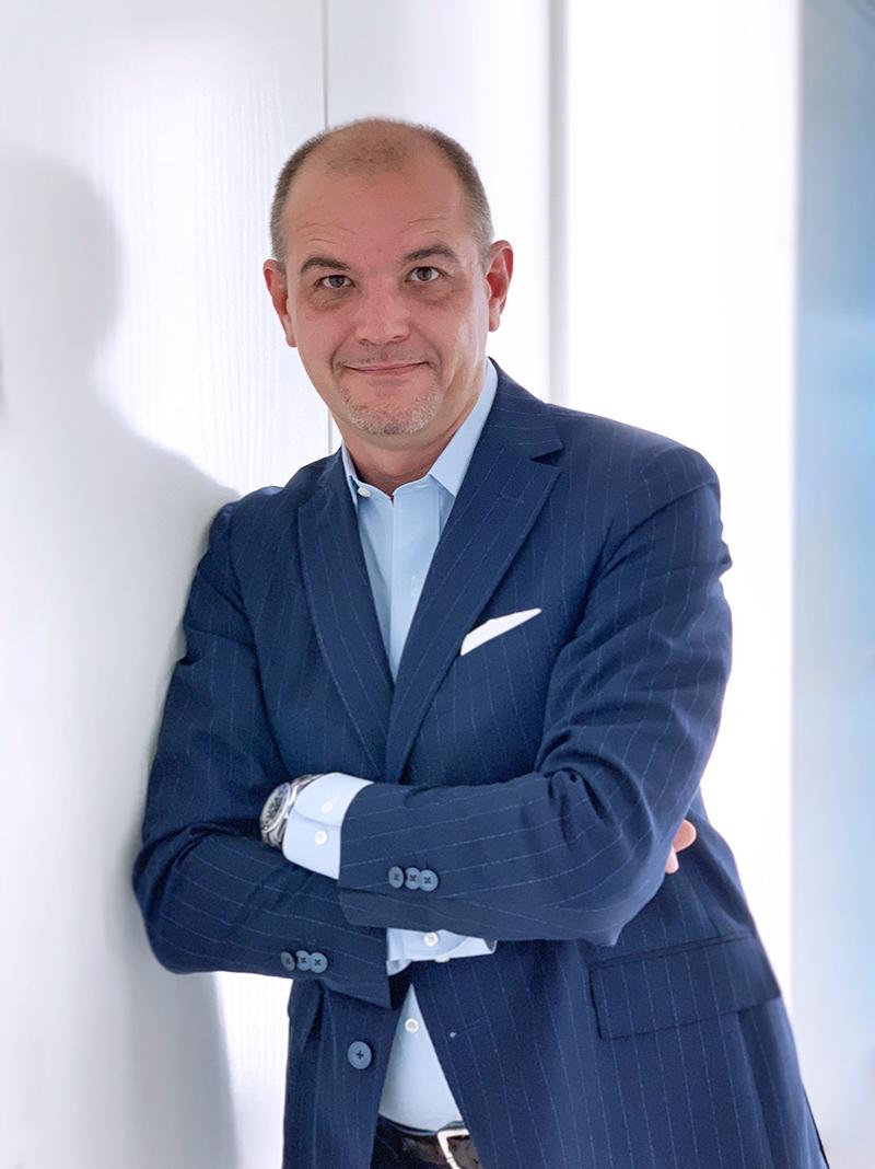 Davide Buquicchio