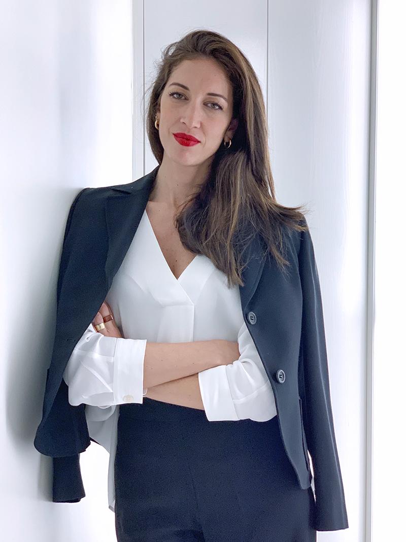 Sabrina Piccione